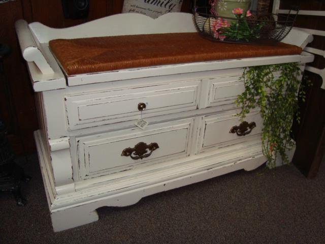 Sun Valley Rattan Paranaque Furniture Vogue Suppliers And: The Vintage Garden Shabby Chic Hope Chest