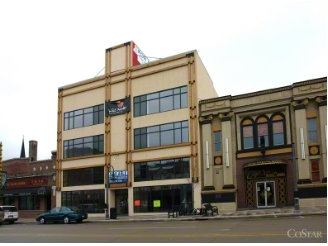 513 W College Ave Building For Sale