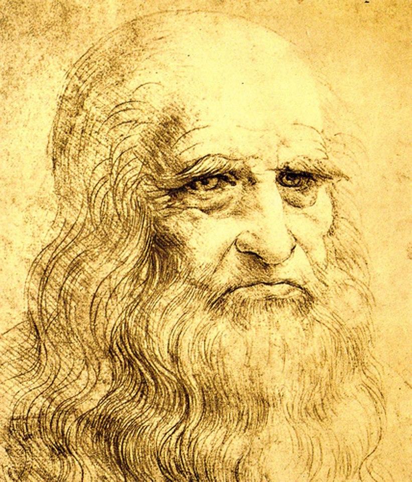 a biography of leonardo da vinci a florentine artist of the renaissance