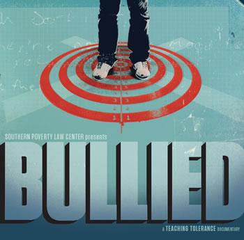 bullied_2jx1