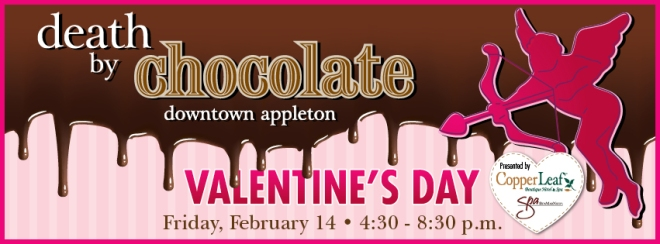 AD1269 Death by Chocolate-FB cover