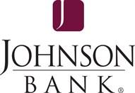 johnson bank jpeg_191x131