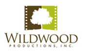 wildwood_productions_logo_footer