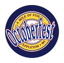 logo_octoberfest