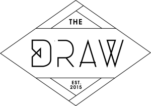 TheDraw_FINAL