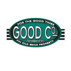 Good_Co_color_logo