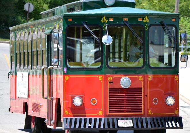 trolley2520postcards2520-2520trolley