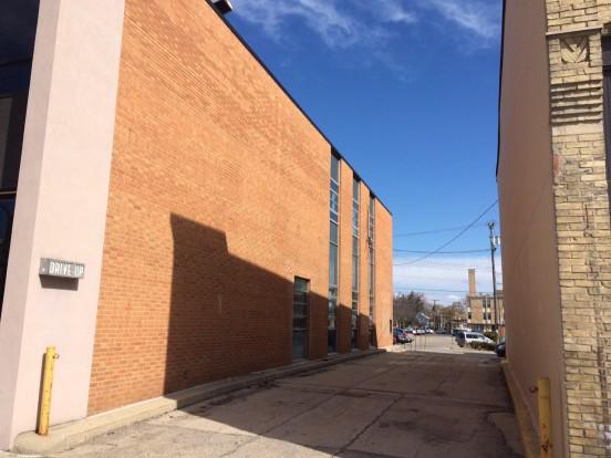 Art-Alley-2-552x414