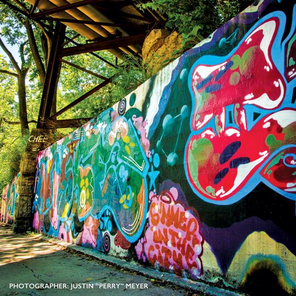 Justin_Meyer-Grafitti