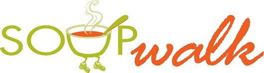 soup walk 09 logo w-legs for website_531x148