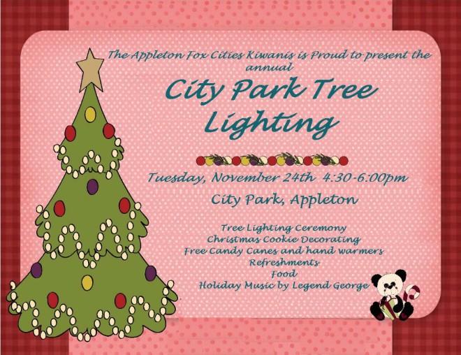 Christmas Tree Lighing 2015.jpg