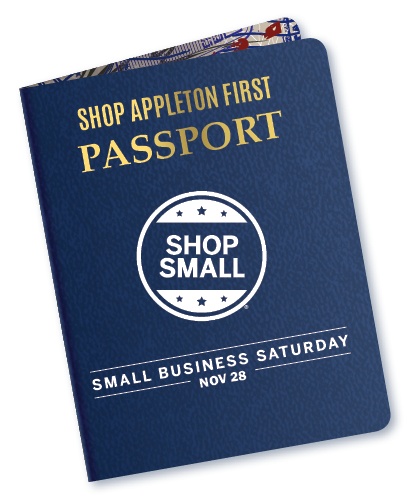 ShopAppletonFirst-Passport.jpg